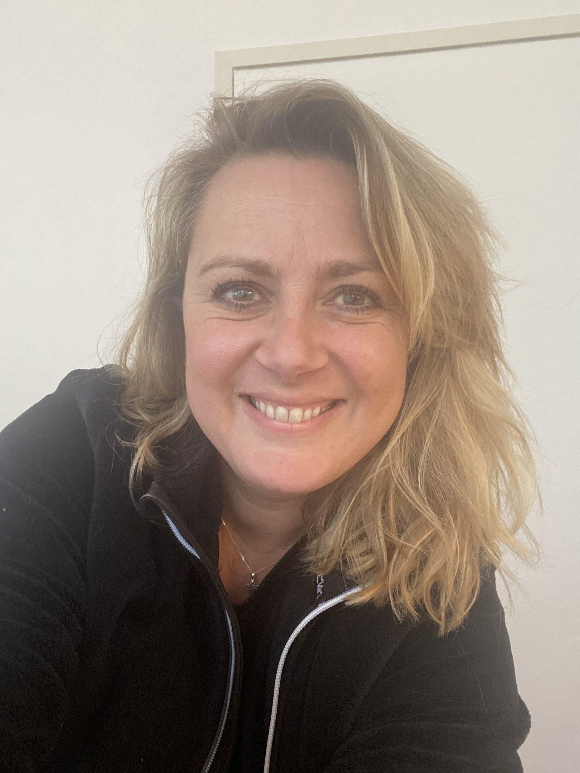 Elise Groot